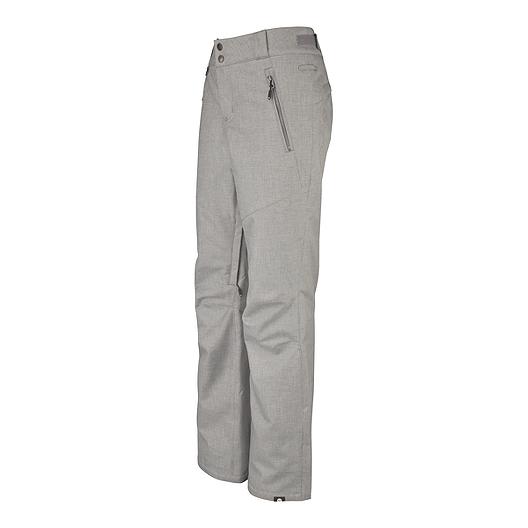 a158d8df0df9 Roxy Winter Break Women's Insulated Pants | Sport Chek