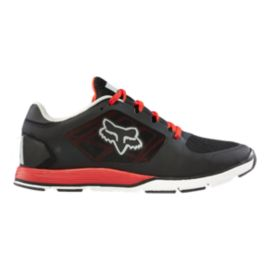Fox Motion Evo Men's Casual Shoes