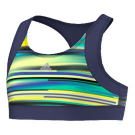 adidas AIS Girls' Sports Bra