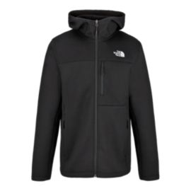 The North Face Haldee Men's Full-Zip Hoody