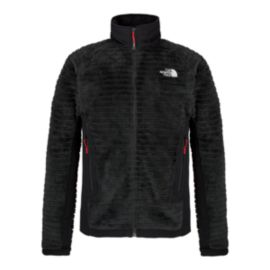 The North Face Radium Hi-Loft Men's Full-Zip Jacket