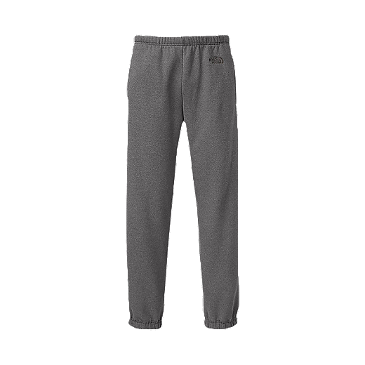 4eb34d1c8 The North Face Logo Men's Sweat Pants | Sport Chek