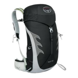 Osprey Talon 18L Day Pack