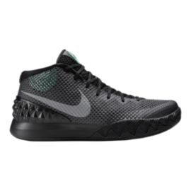 "Nike Kyrie 1 ""DRIVEWAY"" Men's Basketball Shoes"
