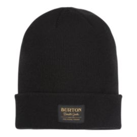 Burton Kactusbunch Tall Men's Beanie
