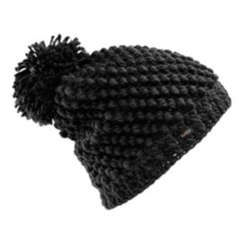 Burton Perfect 10 Women's Beanie