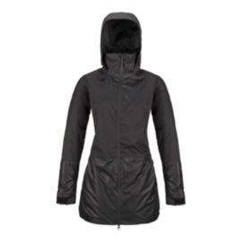 Burton Spectra Women's Insulated Jacket