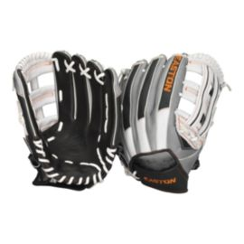 Easton Mako Limited Edition Glove 12 3/4