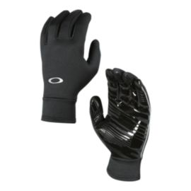Oakley Midweight Fleece Men's Gloves