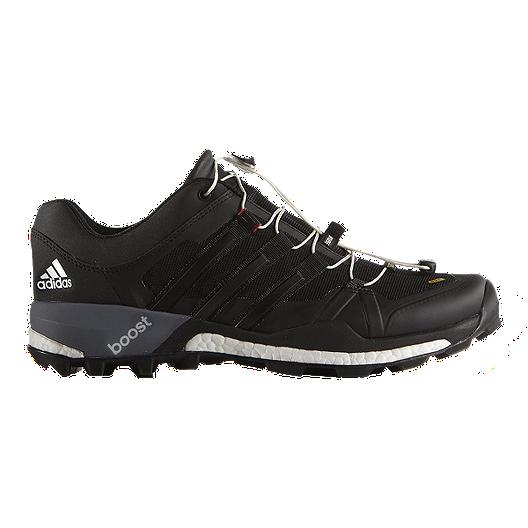 d69f590ec924c0 adidas Terrex Boost GTX Men s Multi-Sport Shoes
