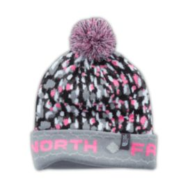 The North Face Ski Girls' Toque