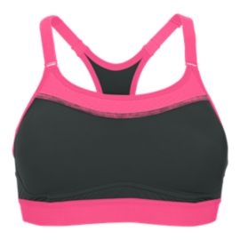Champion The Show Off Women's Bra
