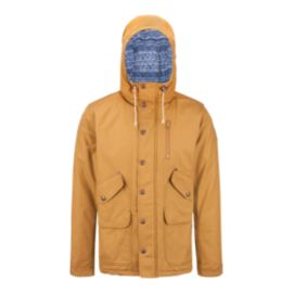 Burton Sherman Men's Jacket