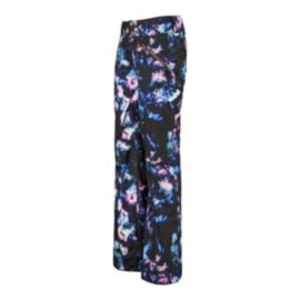 Burton The White Collection Hot Shot Women's Shell Pants