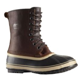 Sorel 1964 Premium Men's Winter Boots