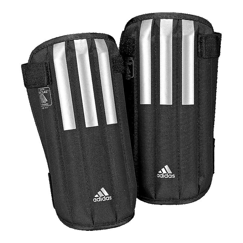 fce4f4972f adidas 11 Anatomic Lite Shin Guards