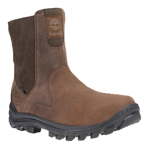 Timberland rightfully has earned a rock-solid reputation for boots, shoes and other premium products with a refined sense of rugged. Pioneers in the.