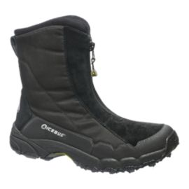 Icebug Ivalo BUGrip Men's Winter Boots