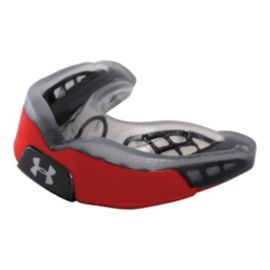 Under Armour Armourbite Antimicrobial Performance Youth Mouthguard