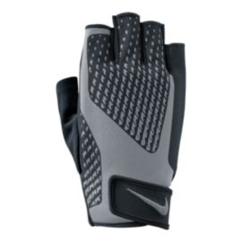 Nike Core Lock 2.0 Training Glove - Black