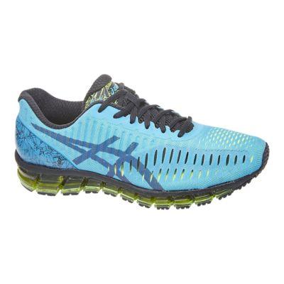 asics gel quantum 360 s running shoes sport chek