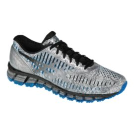 ASICS Gel Quantum 360 Men's Running Shoes