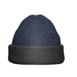 Nobis Rory Men's Toque