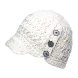 Nobis Madison Knit Toque