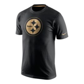 Pittsburgh Steelers Champion Drive Dri-FIT Tee