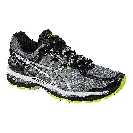 Running Asics | Gel Kayano 22 scarpe da corsa (2E Width