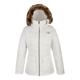 The North Face Nitchie Women's Insulated Jacket