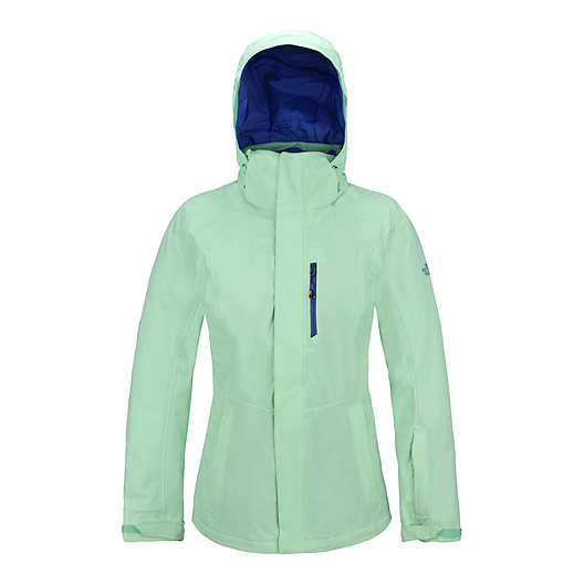 dbb1485e9 The North Face Jeppeson Women's Insulated Jacket   Sport Chek