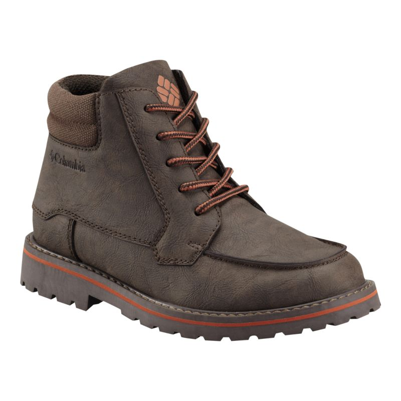columbia lewis ridge hiking boots sport chek