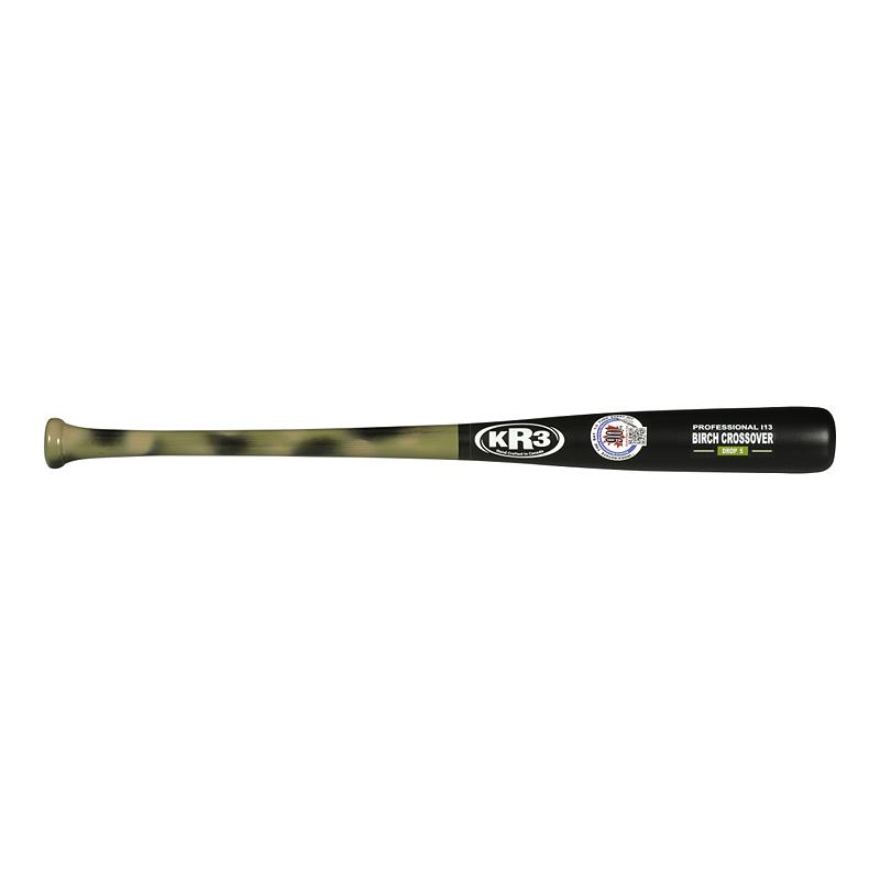 KR3 I13 Birch Crossover Bat   Sport Chek