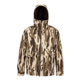 Columbia Gallatin Men's Parka