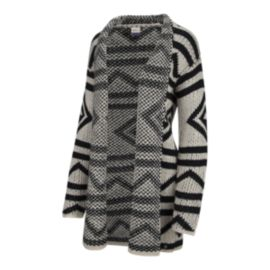 Roxy Women's Karid Cardigan