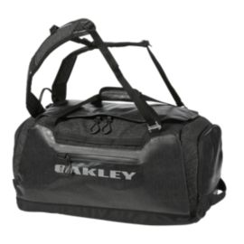Oakley Voyage 60 Duffel Backpack