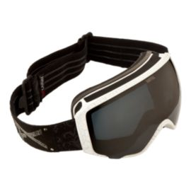Anon WM1 Women's Snow Goggles