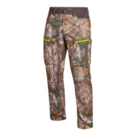 Under Armour CGI SC Men's Softershell Pants