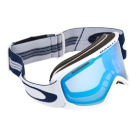 Oakley O2 XL Men's Snow Goggles