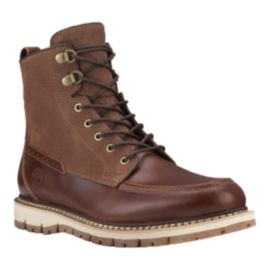 Timberland Men's Britton Hill 6