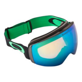 Oakley Flight Deck XM 80 Men's Snow Goggles