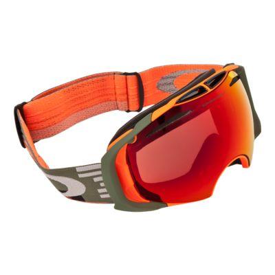 Cheap Snowboard Goggles 2017