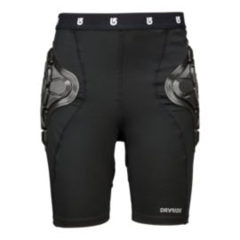 Burton Total Impact Short Junior Accessory