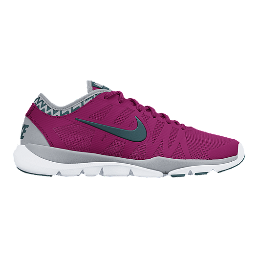 49e4a1e02199 Nike Flex Supreme TR 3 Women s Training Shoes