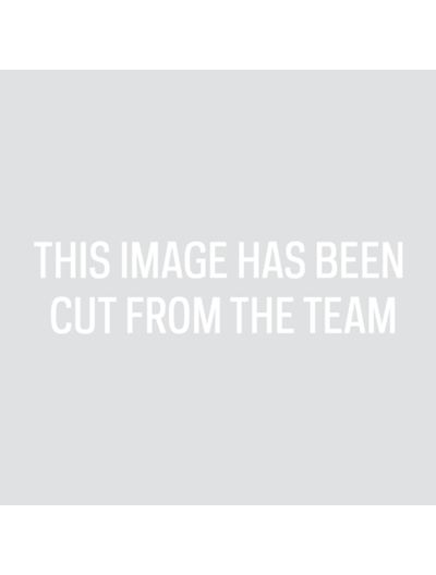 4b81fe2206d adidas Men s VS X 15.3 Low Indoor Soccer Shoes - Lime Green Black Pink