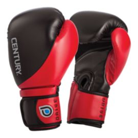 Century Drive Men's Boxing Glove 16oz