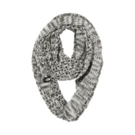 The North Face Knitting Club Women's Scarf