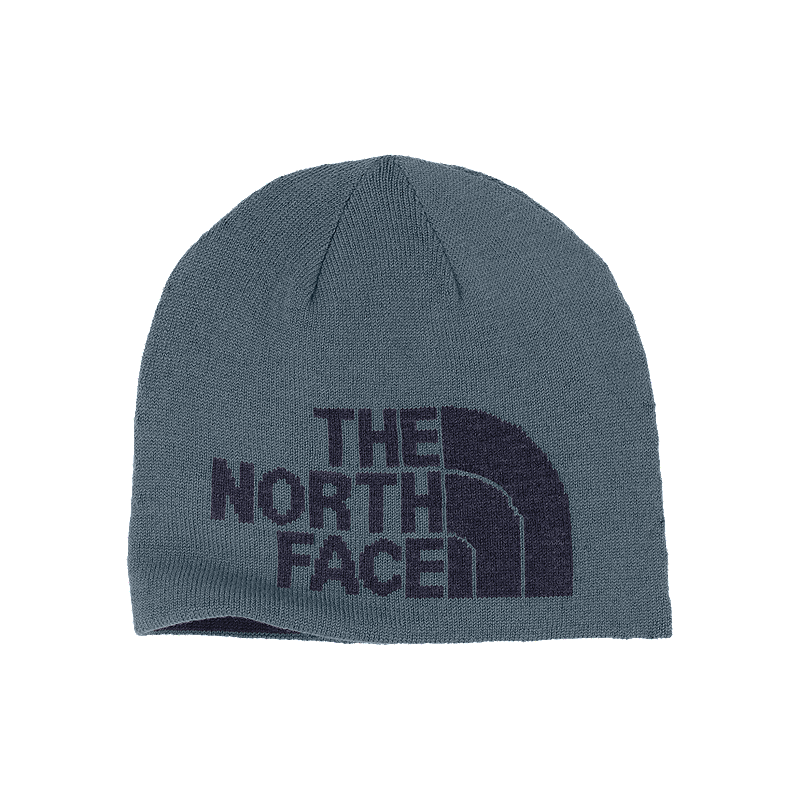 b11fc64de The North Face Highline Men's Beanie