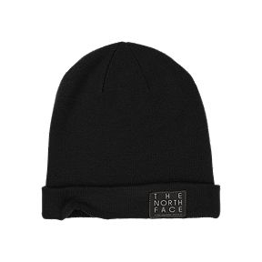 7896f540876 The North Face Dock Worker Men s Beanie